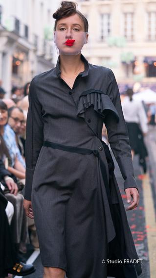 ken_okada_paris_fw19_ss20_fashion_show_4