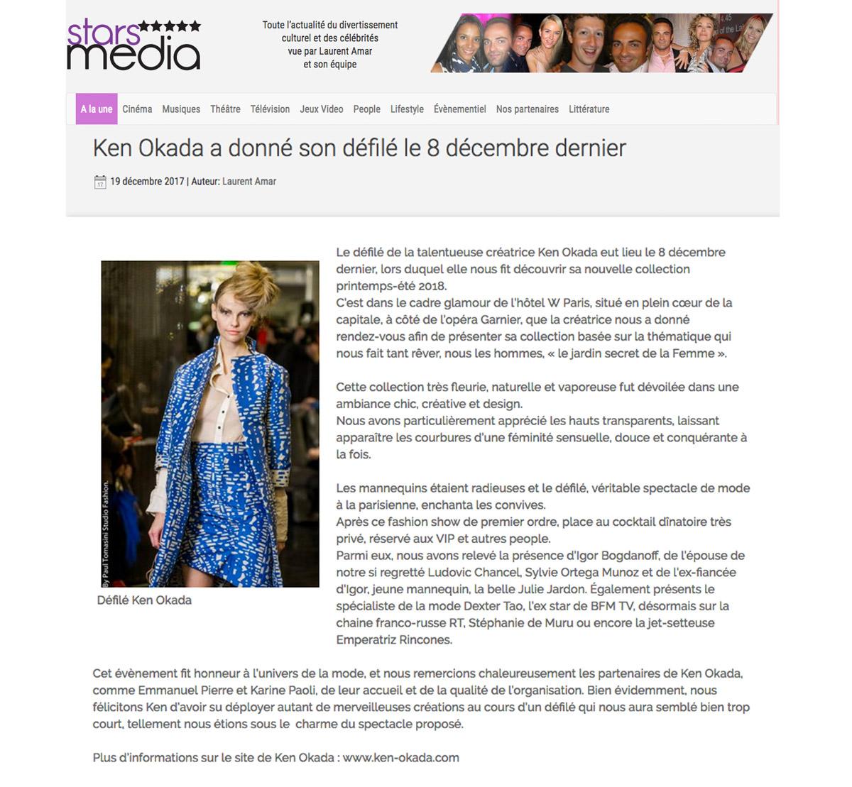 parutio_stars_media_ken_okada_defile_ss1