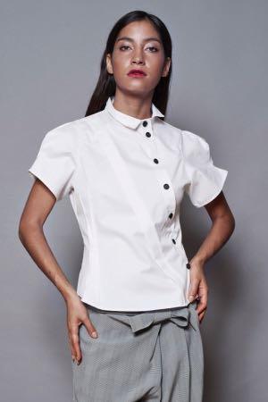 ken_okada_paris_french_shirts_brand_japa